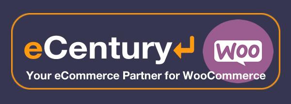 WooCommerce eCommerce Development services