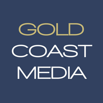 Gold Coast Media, 33 Exeter Road, Braunton, Devon, EX33 2JP