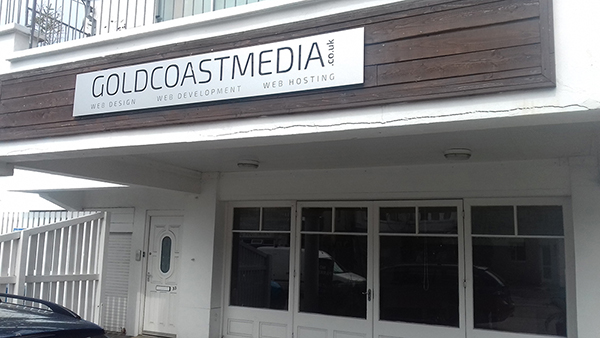 Gold Coast Media Magento Devon