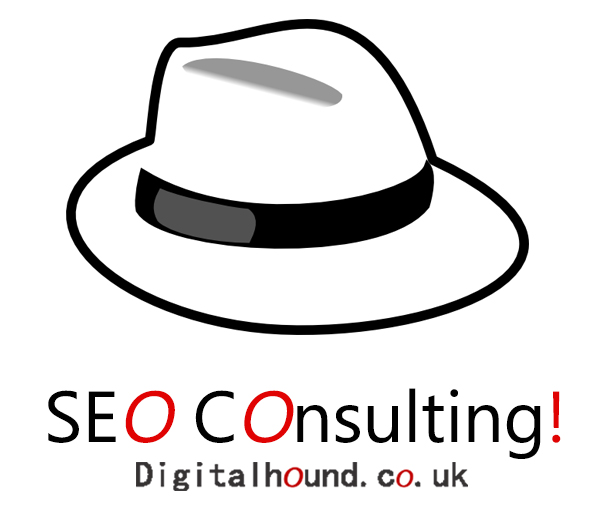 Digitalhound - digital marketing services