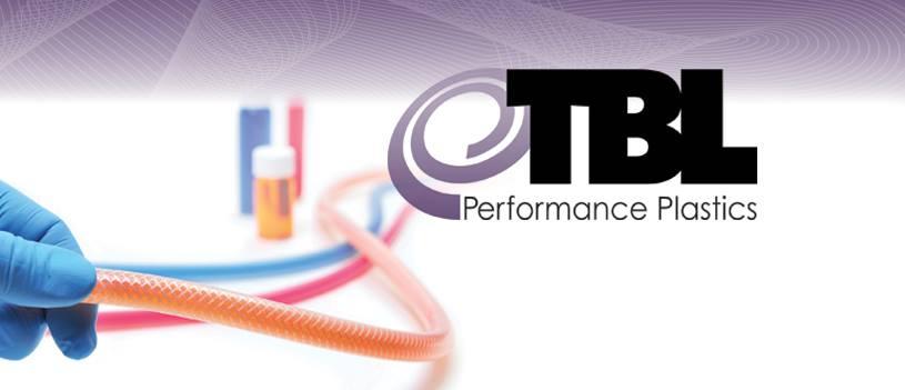 tubing - fittings - custom plastic parts for bio-pharm