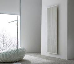 needo electric heating