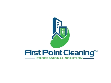 First Point Cleaning