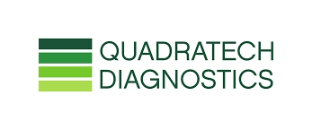 Quadratech Diagnostics Logo