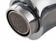 water-filter-foam