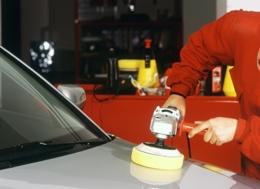 car-polishing-foams