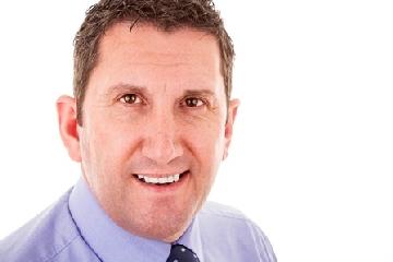 Craig Collinson