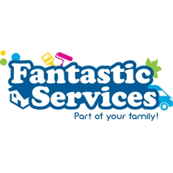 Business Fantastic Services