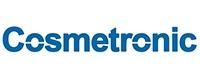 Cosmetronic logo