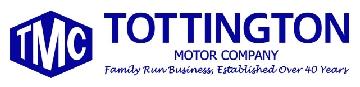 Tottington Motor Company