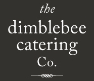 dimblebee caterers leicester