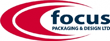 Focus Packaging