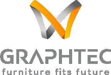 Logo Graphtec