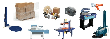 Focus Packaging Solutions