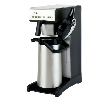 Office Filter Coffee Machine