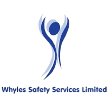 Whyles Safety Services Ltd