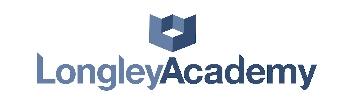 The Longley Sales Academy Ltd.