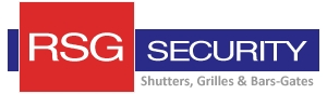 RSG Security Logo