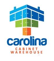 Carolina Cabinet Warehouse RTA Cabinet Store