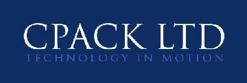 C Pack Ltd