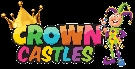 Crown Castles Logo
