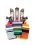 Toshiba TEC B-EX4/EX6T1 Ribbons P/N BEX60152RS1E