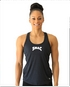 Women's DRI-FIT Tank