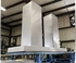 Legacy Copper Farmhouse Sink With Drop-In Bowl/Strainer