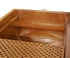 Build a Legacy Farmhouse Sink - Stainless