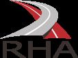 RHA: Road Haulage Association