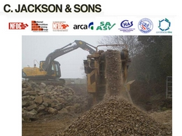 http://www.cjacksonandsons.co.uk/ website