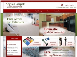 https://www.angliancarpets.co.uk/ website