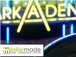 https://www.tailormade-online.co.uk/ website