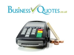 https://www.businessquotes.co.uk website
