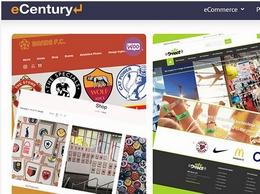 https://www.ecentury.co.uk/ website