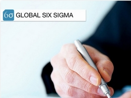 https://6sigma.com/ website