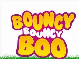 https://www.bouncybouncyboocastlehire.co.uk/ website