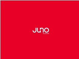 https://www.junotelecoms.co.uk/ website