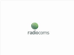 https://www.radiocoms.co.uk/ website