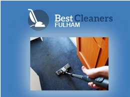 https://fulhamcleaningcompany.co.uk website