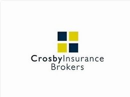 https://www.crosbyinsurance.co.uk/business-insurance/fleet-insurance/ website