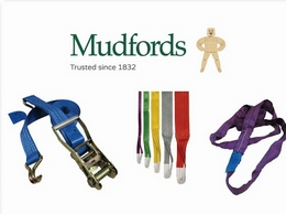 https://www.mudfords.co.uk/ website