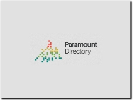https://paramountdirectory.com/ website