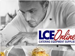 https://www.lloyd-catering.co.uk/ website