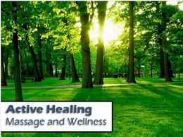 https://www.activehealing.ca/ website