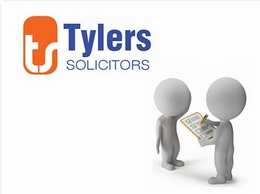 https://www.tylers-solicitors.co.uk website