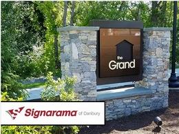 https://signarama-ct.com/our-work/outdoor-signs/exterior-signs/ website