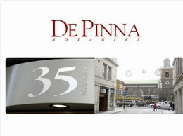 http://depinna.com/ website