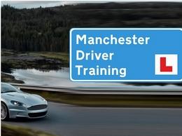 https://www.manchesterdrivertraining.co.uk/ website