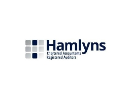 https://osaccounts.com/ website